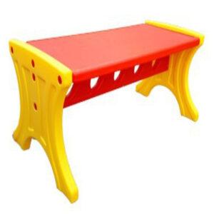 میز مهدکودک