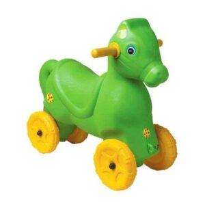 روروئک اسب