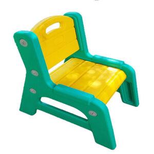 صندلی نیمکتی