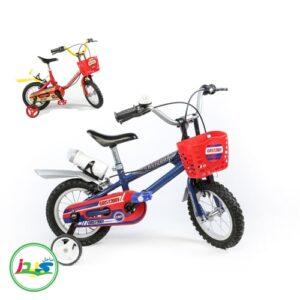 دوچرخه استاندارد سایز12